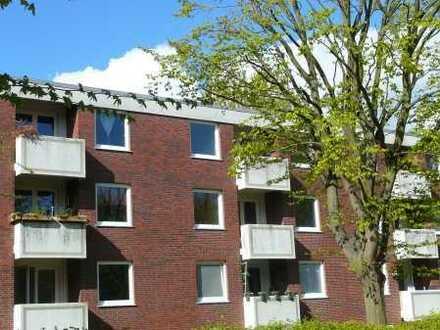 *** Sonnige und helle 3-Zi.-Wohnung mit schönem Balkon im Wiesenhof! ***