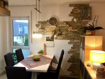 Schöne drei Zimmer Wohnung in Pfaffenhofen an der Ilm (Kreis), Pörnbach