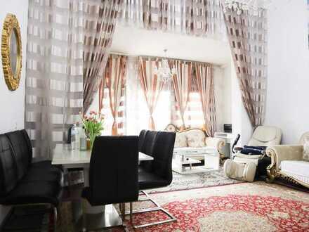 Attraktives Wohnhaus mit 3 Einheiten in Erzhausen