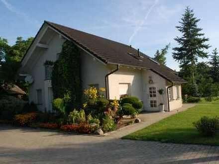Freundliche 3-Zimmer-Wohnung zur Miete in Raddusch