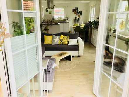 319.000 €, 72 m², 3,5 Zimmer