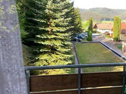 Hölderlinweg 5, 72270 Baiersbronn