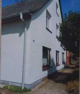 STEINHUDE Drei Zimmer Wohnung in Hannover (Kreis), Wunstorf