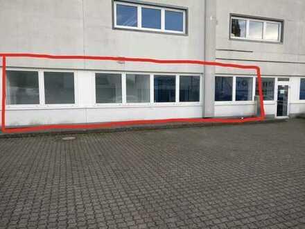 ***Europa-Makler*** Günstiger Büroraum zu vermieten!!! - Gronau, Deutschland