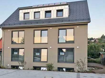 Neubau, Studentenzimmer z.Kapitalanlage in Ravensburg