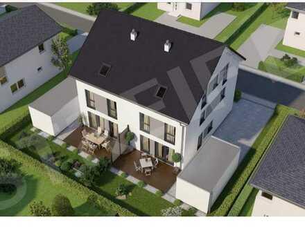 Bauplatz Schönaich Westrand mit ca. 428 qm in Bestlage