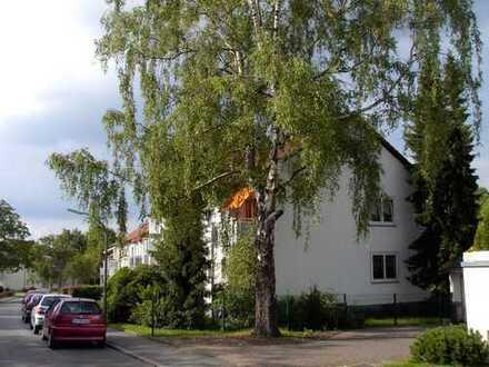Do-Sölde, helle, flotte 2-Zimmer-Klein-Wohnung mit Balkon
