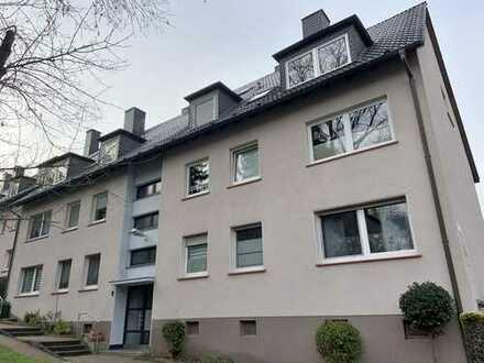 Kapitalanlage+Selbstnutzung in Bochum Dahlhausen