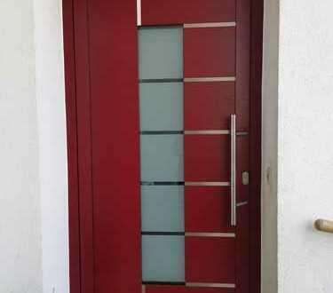 Modernisiertes, großes, ruhig gelegenes Einfamilienhaus in Stetten bei Mindelheim