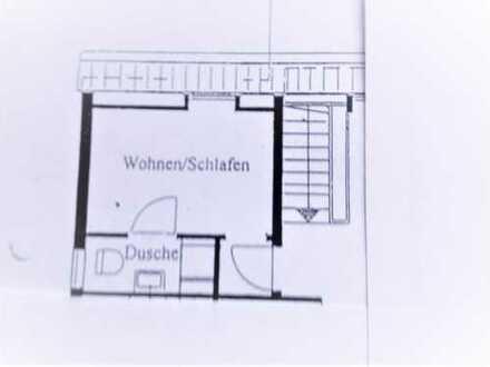 Modernes Appartement in Finning