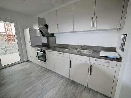 Großzügige 4,5 Zi.-Neubau-Wohnung im 1.OG mit 2 Balkonen auf der Sonnenseite WHG_05