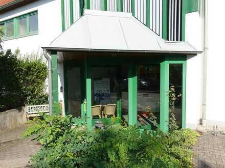 Arbeiten und Leben unter einem Dach - direkt vom Eigentümer