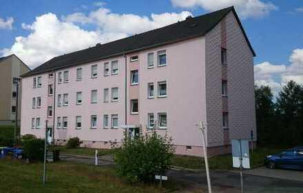Gemütliche 3-Raum-Wohnung zu vermieten