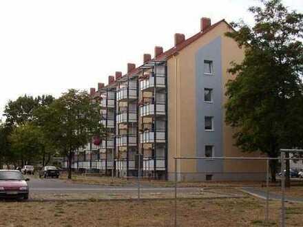 WBG - 3-RWE - ideal für Familien - Kindergarten vor der Wohnungstür!
