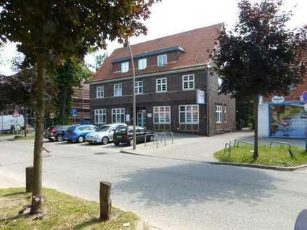 3 Zi.-Wohnung in Hamburg Farmsen/Ost