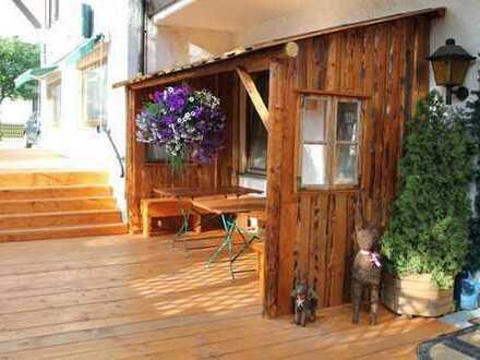 ***Hotel in Bischofsmais am Skigebiet Geißkopf/Niederbayern***