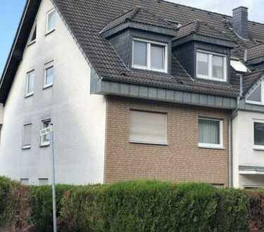 Provisionsfrei vom Eigentümer, schöne fünf Zimmer Maisonette-Wohnung in Rhein-Sieg-Kreis, Troisdorf