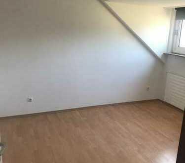 320 €, 46 m², 2,5 Zimmer
