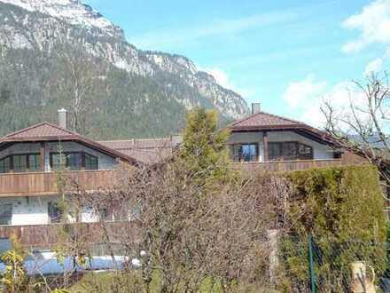 """Verkaufsstart Wohnen """"Am Mühlbach! Schicke DG-Wohnung, Aufzug, hochwertiger Ausstattung, usw."""