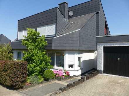 Schöne, gepflegte 3-Zimmer-Dachgeschosswohnung mit gehobener Innenausstattung in Emmelshausen