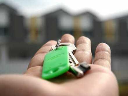 Schlüsselfertige Häuser von Bien-Zenker - über 110 Jahren Erfahrung