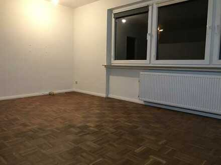 1,5 Raum Appartement 40m2 in Essen Freisenbruch mit Einbauküche