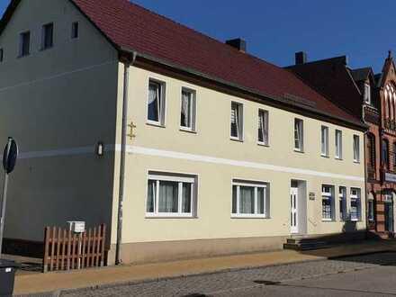 Attraktive 2-Zimmer-Wohnung im Stadtzentrum zu vermieten