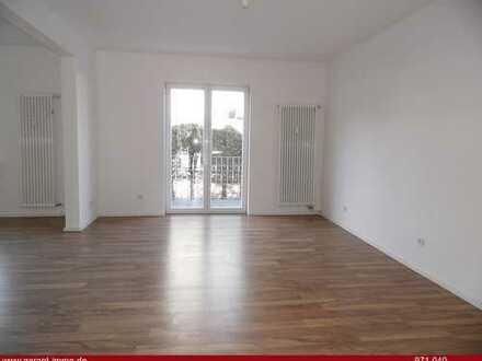 **Frisch renoviertes Büro/Praxis sucht neuen Pächter!**