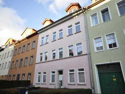 Charmante 1 Zimmerwohnung in Erfurt