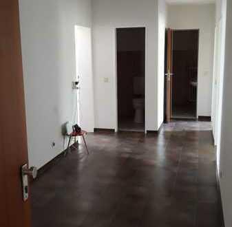 Schöne, helle 3 1/2-Raum Wohnung