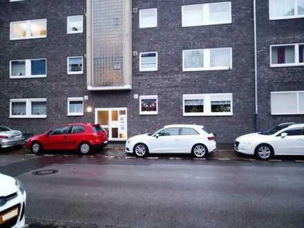 IMMOKONZEPT-NIEDERRHEIN: 1-Zimmer Apartment, sehr gepflegt, Aufzug, Fußbodenheizung.....