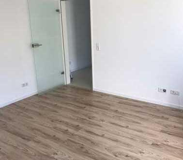 Schöne sanierte Wohnung in Dortmund-West