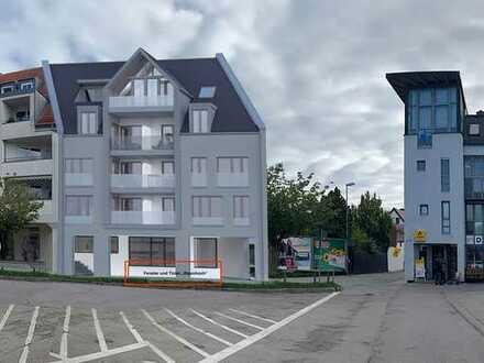 Schöner wohnen in Fürstenfeldbruck