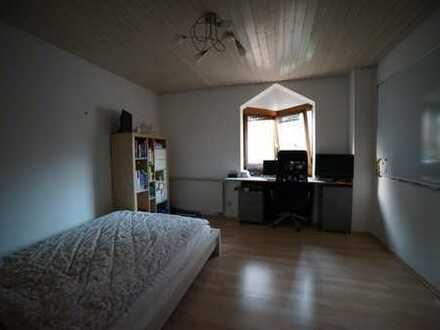 WG-Zimmer in Aalen-Greut