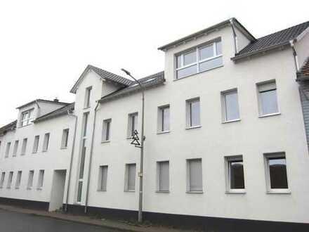 3 Wohnungen 2tes Obergeschoss (DG ), in Weisenheim/Sd. ca. - 100 m² - 176 m² - 216 m² zu vermieten.