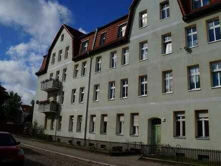 Bild_Schöne 3-Raum-Wohnung im Altbau
