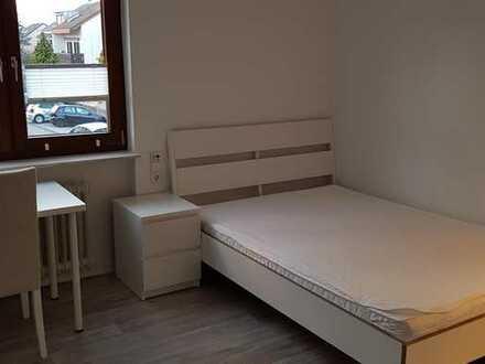 WG-Zimmer 15m² in Einfamilienhaus in netter 4er-WG in Rutesheim bei Renningen Weissach Leonberg