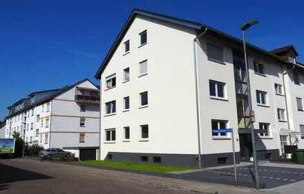 """MA-Ilvesheim """"großzügig wohnen in bester Wohnlage"""""""