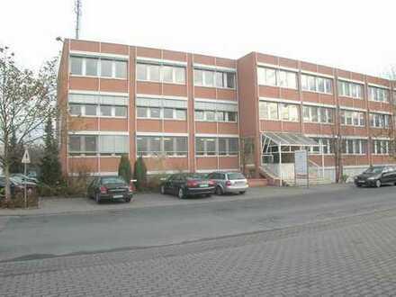 Große Büroeinheit in Maintal-Bischofsheim