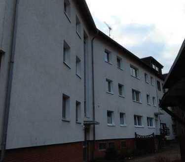 Schöne Wohnung in Adelebsen sucht neue Mieter