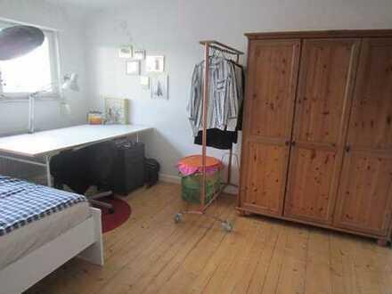 Zimmer zur Untermiete