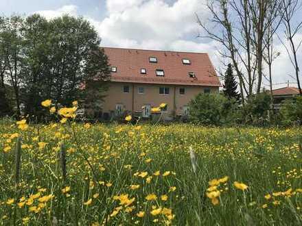 Haus im Haus mit idealer Lage für Familien