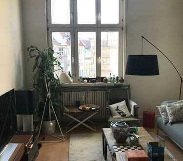 1.000 €, 100 m², 3 Room(s)