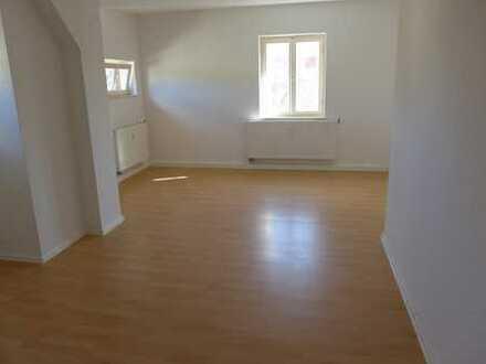 Bild_2 Zimmer in Spandau, Dachgeschoß, 3. OG, Bes. 21.07., 12.00 Uhr