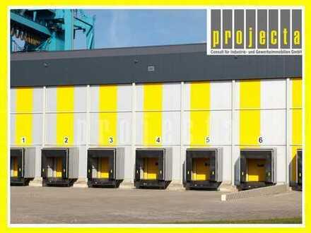 33.194 m² Lager*teilbar*sofort sichern*provisionsfrei*0173 2749176