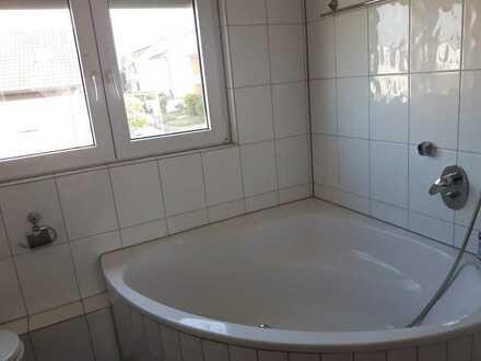 Renovierte 2-Zimmer-Wohnung in Winnenden
