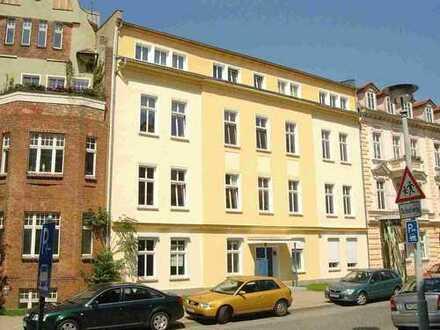 Bild_2 - Zimmer Wohnung in zentraler Stadtlage
