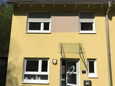Reiheneckhaus in Lörrach