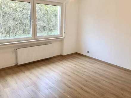 Erstbezug nach Sanierung: attraktive 2,5-Zimmer-Erdgeschosswohnung in Wetter