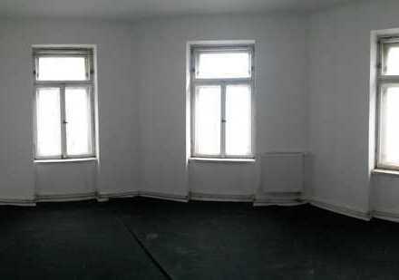 Die günstigsten Zimmer Leipzigs // The cheapest rooms in town!